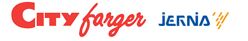 City Farger